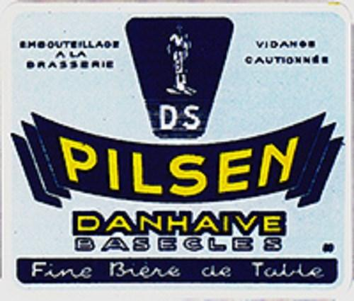 basecles-danhaive25-1
