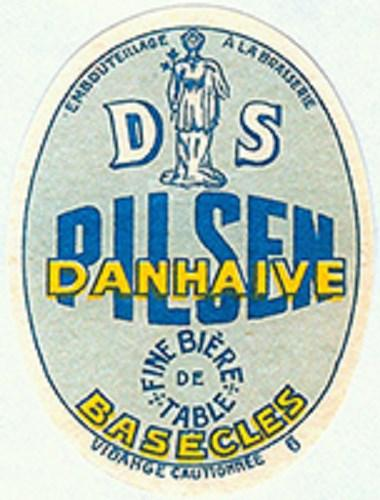 basecles-danhaive26-1