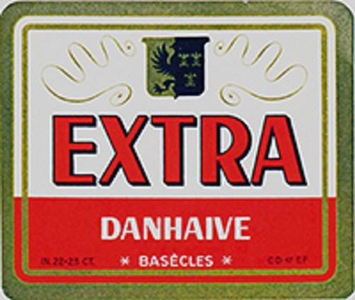 basecles-danhaive28-1