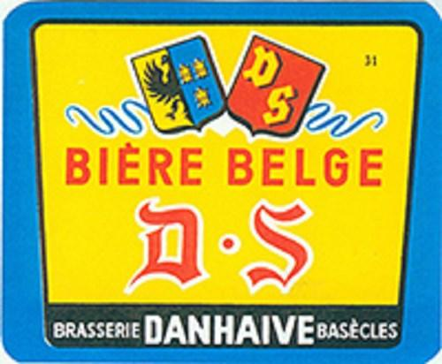 basecles-danhaive41-1