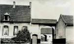 Ferme Saint-Martin