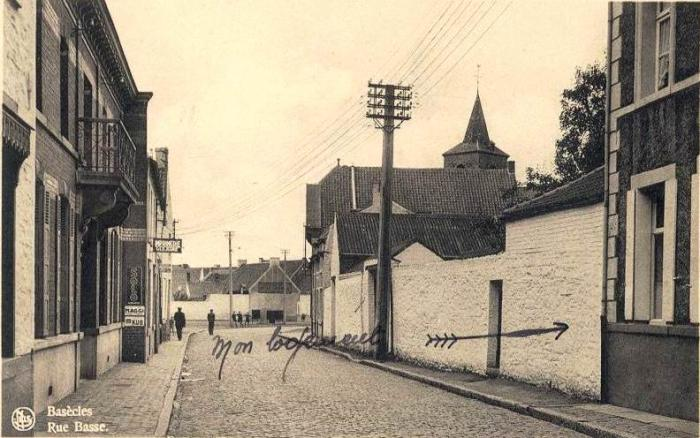 rue basse.jpg2