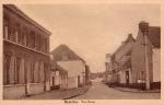 Rue basse