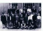 3eme-annee-a-l-ecole-communale-de-basecles-1938-1939-1-2.jpg