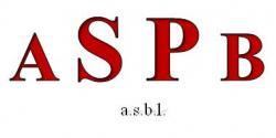 aspb.jpg