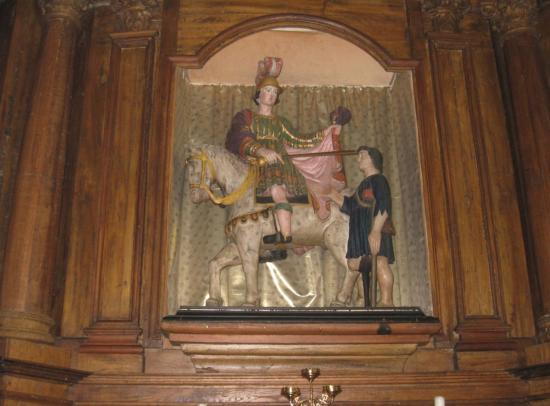 autel-saint-martin.jpg