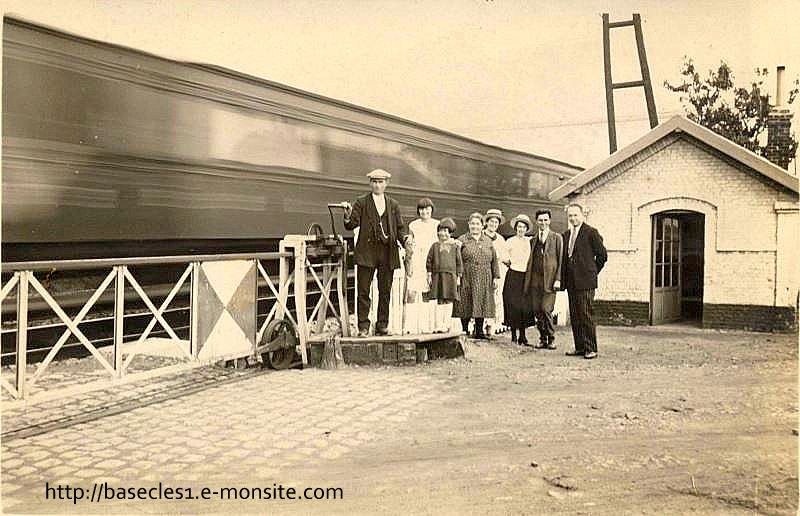 Basecles carrieres 2 9 1933 pn22 jpg 800