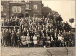 battaille-13-juillet-1939.jpg