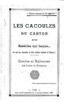 cacoules1.jpg