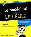 le-baseclois-pour-les-nuls.png