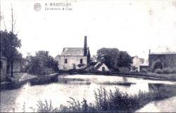 moulin-ancien.jpg